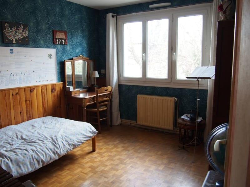 Revenda casa Maisons alfort 899000€ - Fotografia 7