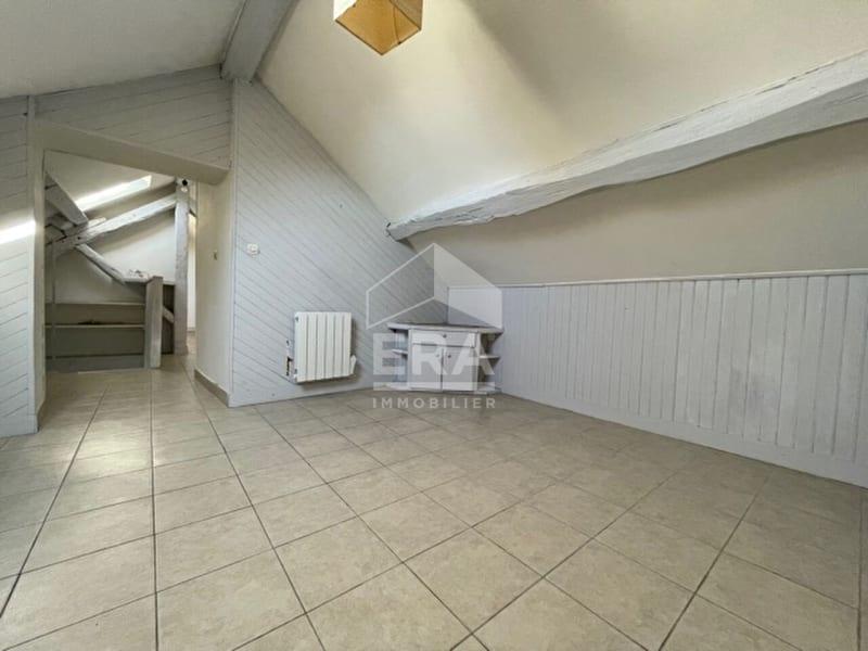 Rental apartment Ozouer le voulgis 450€ CC - Picture 3