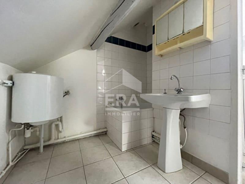 Rental apartment Ozouer le voulgis 450€ CC - Picture 5
