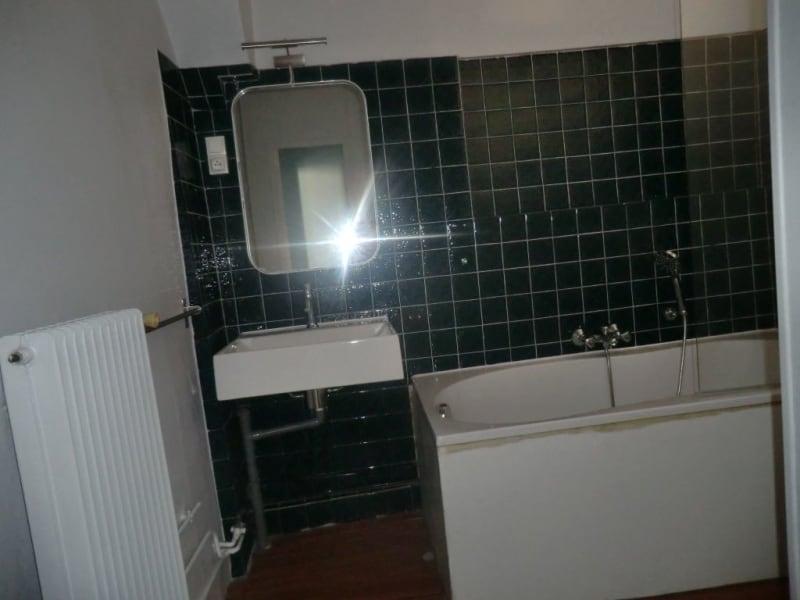 Sale apartment Chalon sur saone 215000€ - Picture 14