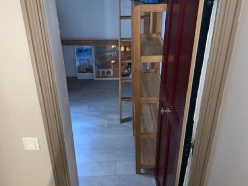 Vente appartement Paris 4ème 438000€ - Photo 8