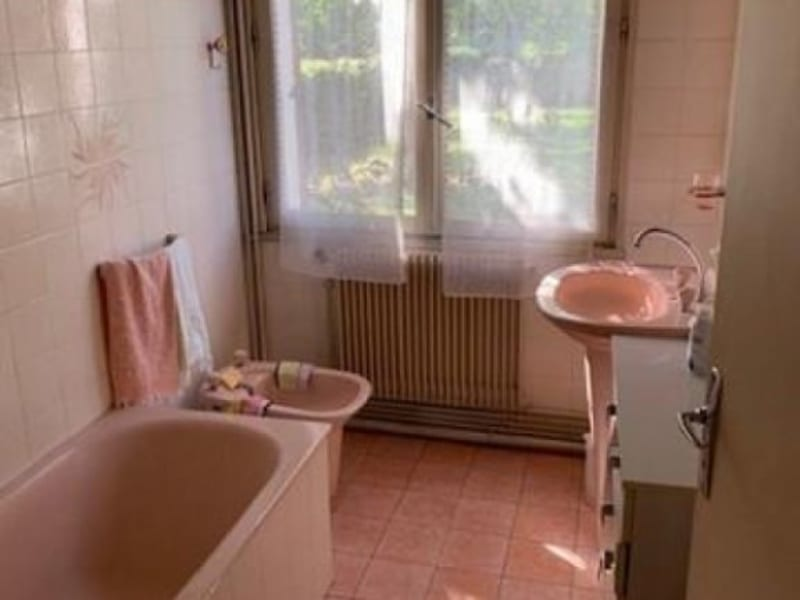 Vente maison / villa St benoit 171000€ - Photo 9