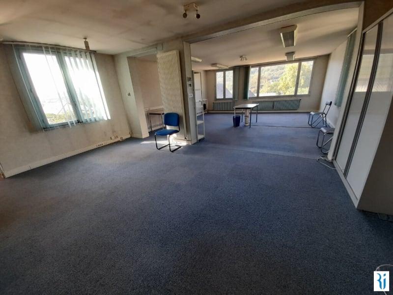 Verkauf mietshaus Montville 394000€ - Fotografie 2