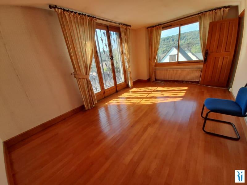 Verkauf mietshaus Montville 394000€ - Fotografie 3
