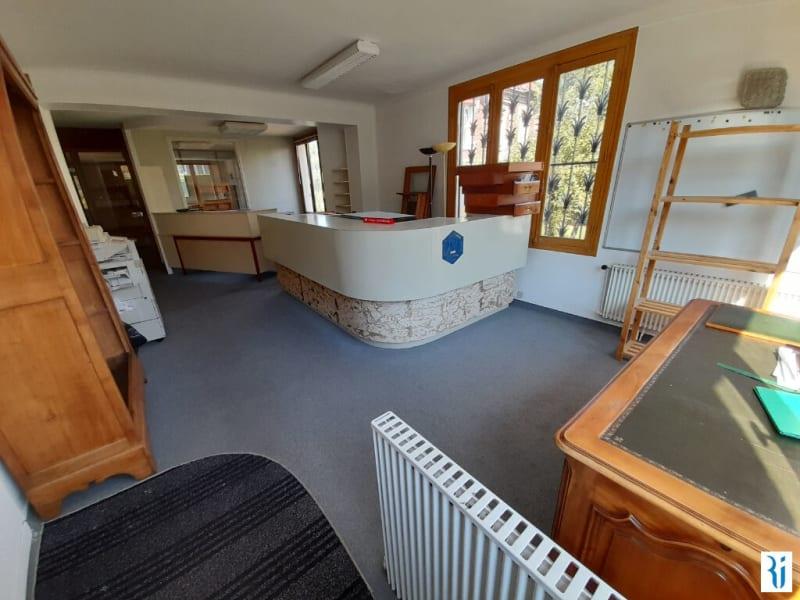 Verkauf mietshaus Montville 394000€ - Fotografie 4