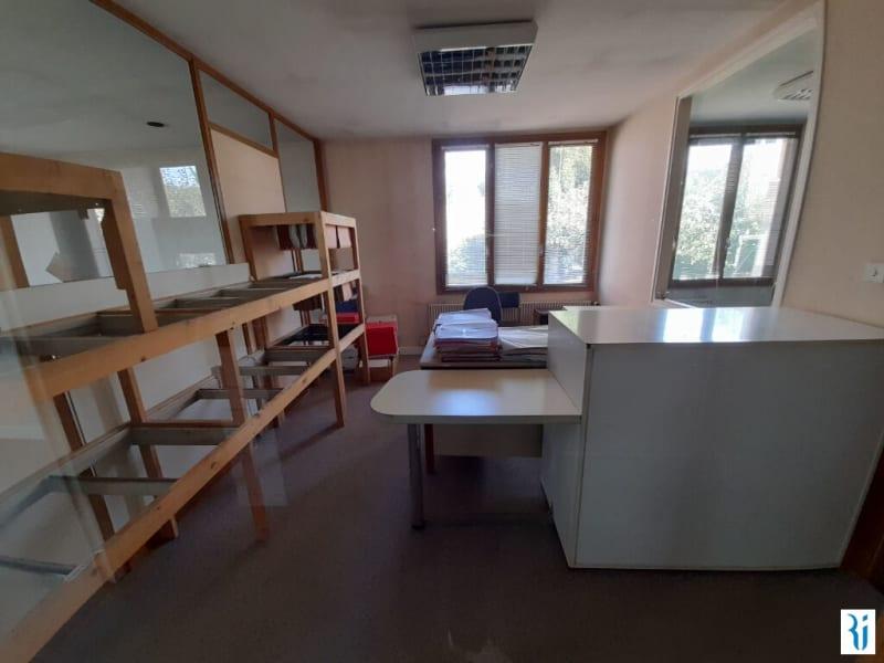 Verkauf mietshaus Montville 394000€ - Fotografie 5