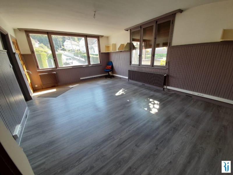 Verkauf mietshaus Montville 394000€ - Fotografie 6