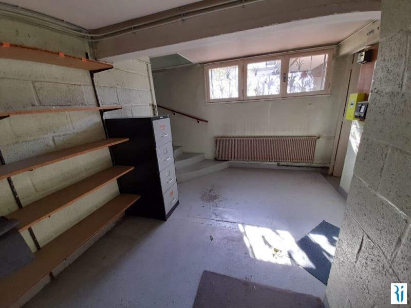 Verkauf mietshaus Montville 394000€ - Fotografie 9