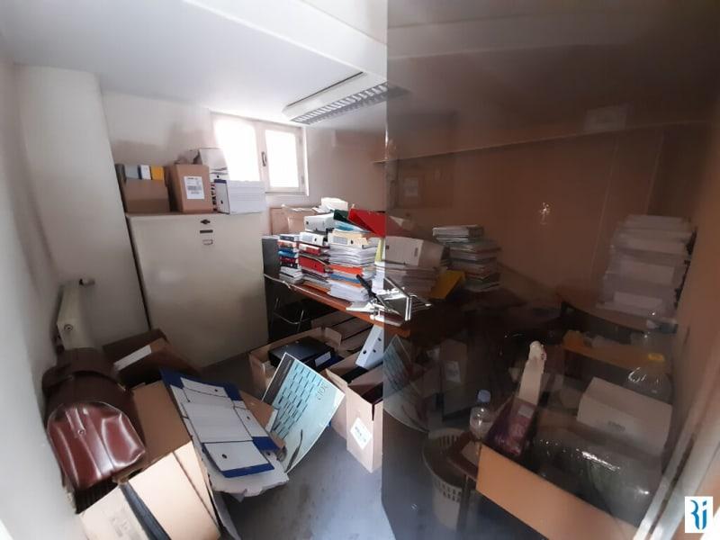 Verkauf mietshaus Montville 394000€ - Fotografie 10