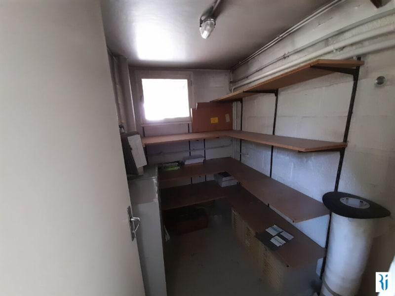 Verkauf mietshaus Montville 394000€ - Fotografie 11