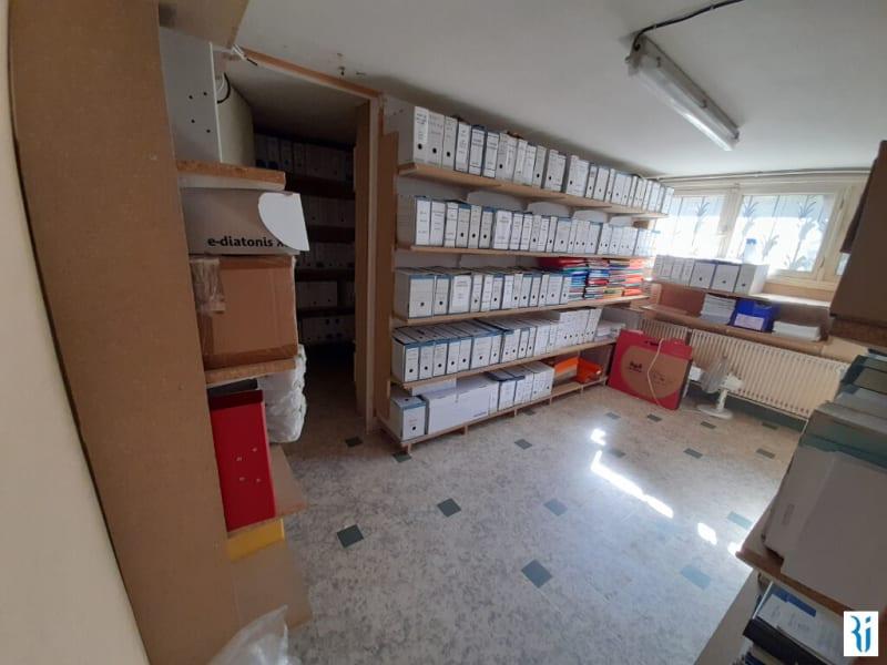 Verkauf mietshaus Montville 394000€ - Fotografie 13