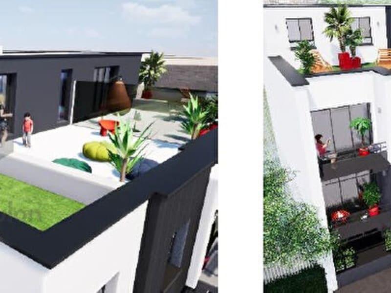 Sale apartment Le petit quevilly 106841€ - Picture 3