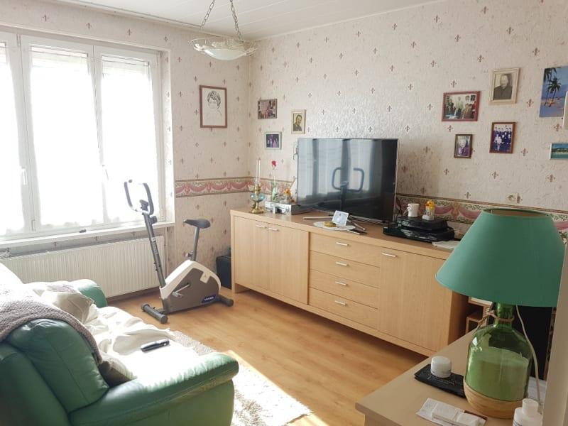 Vente maison / villa Saint die des vosges 149900€ - Photo 6