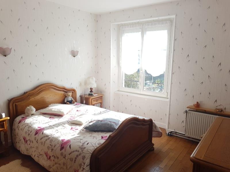 Vente maison / villa Saint die des vosges 149900€ - Photo 11