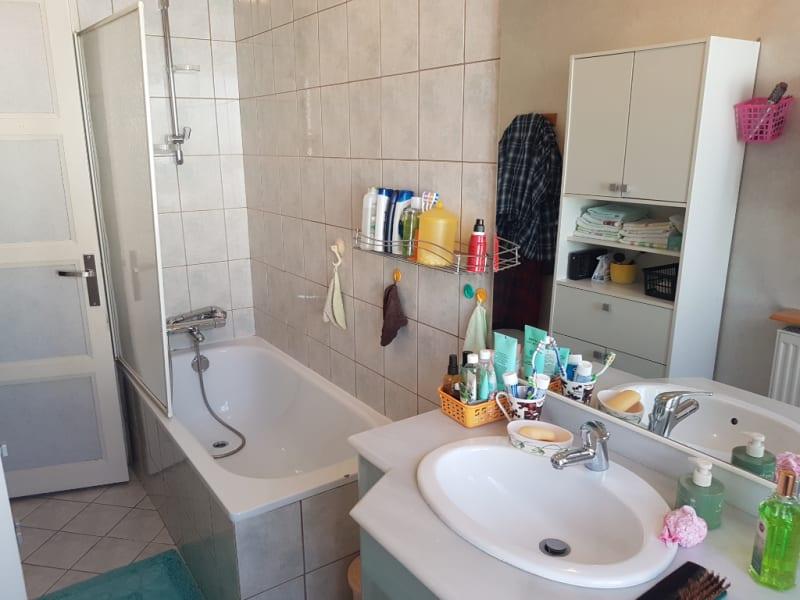 Vente maison / villa Saint die des vosges 149900€ - Photo 12