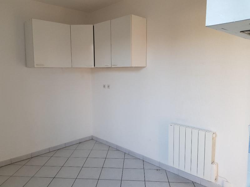 Rental apartment Boissy l aillerie 760€ CC - Picture 4