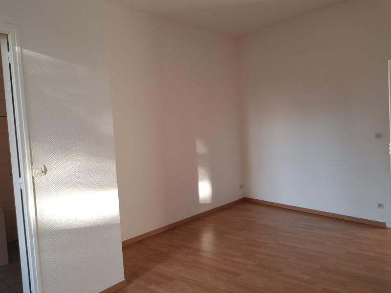 Rental apartment Boissy l aillerie 760€ CC - Picture 6