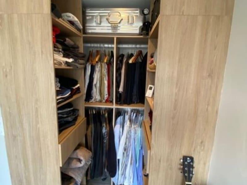 Vente appartement Caen 242000€ - Photo 8