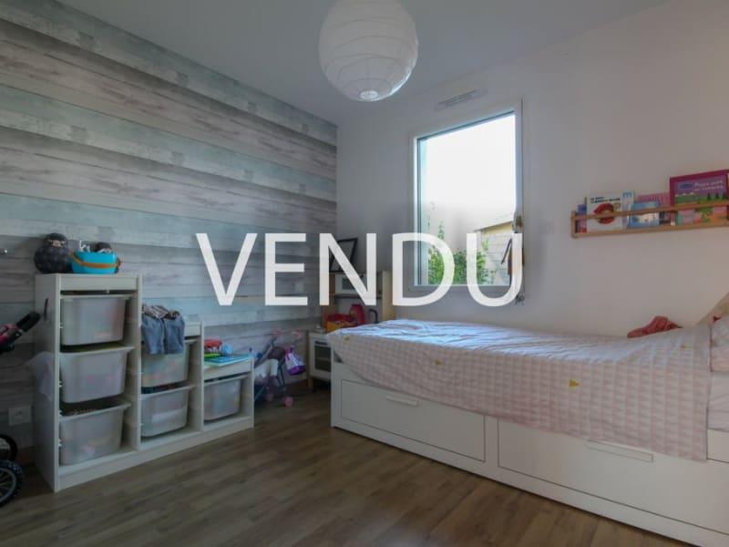 Vente maison / villa Aizenay 226340€ - Photo 3