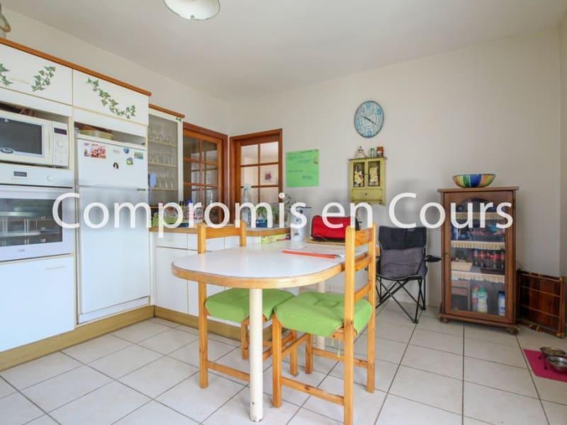 Vente maison / villa Venansault 199990€ - Photo 3