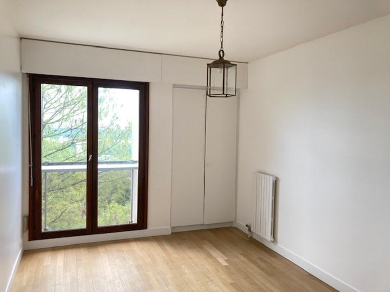 Location appartement Saint-cloud 2305€ CC - Photo 4