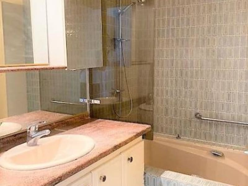 Location appartement Saint-cloud 2305€ CC - Photo 6
