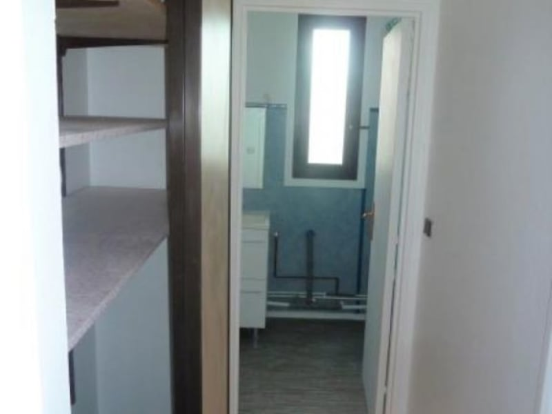 Rental apartment Andresy 920,09€ CC - Picture 7