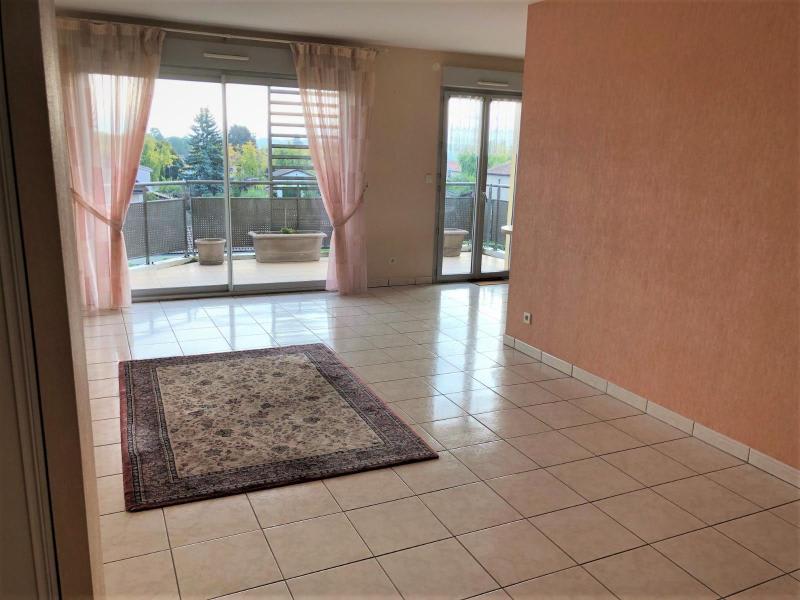 Location appartement Belleville en beaujolais 975€ CC - Photo 3