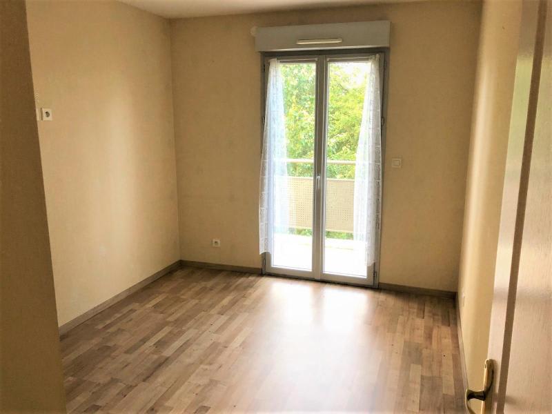 Location appartement Belleville en beaujolais 975€ CC - Photo 5
