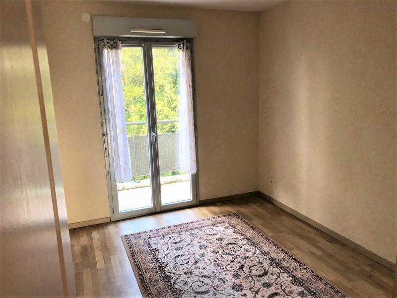 Location appartement Belleville en beaujolais 975€ CC - Photo 6