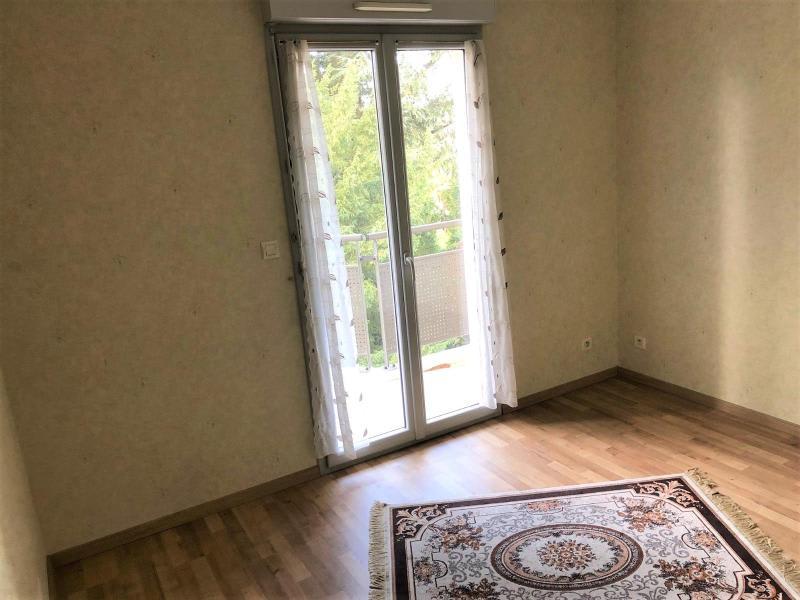 Location appartement Belleville en beaujolais 975€ CC - Photo 7