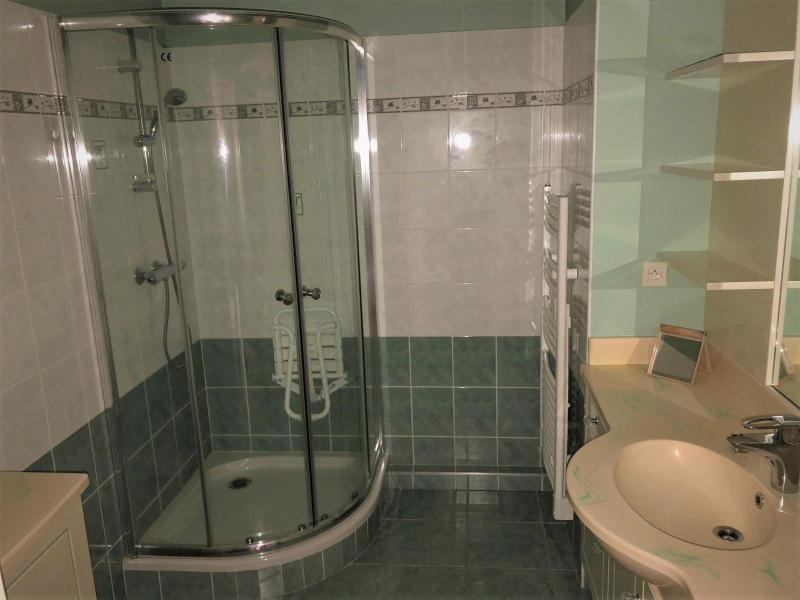 Location appartement Belleville en beaujolais 975€ CC - Photo 9