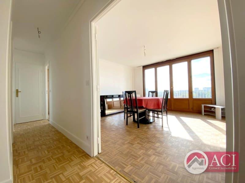 Vente appartement Epinay sur seine 212000€ - Photo 2
