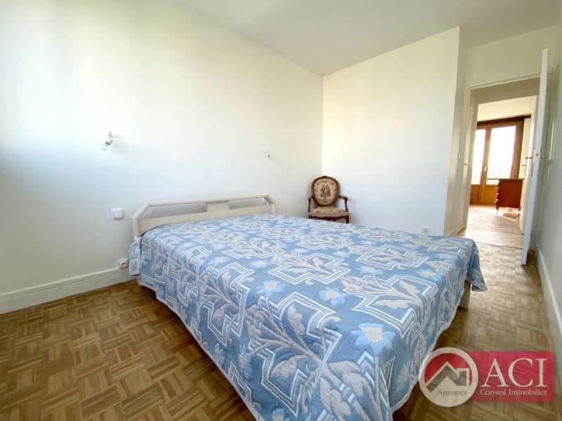 Vente appartement Epinay sur seine 212000€ - Photo 5