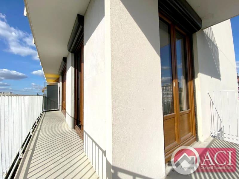 Vente appartement Epinay sur seine 212000€ - Photo 6