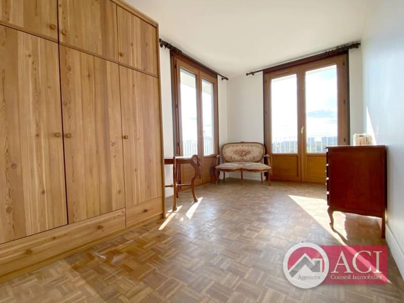 Vente appartement Epinay sur seine 212000€ - Photo 7