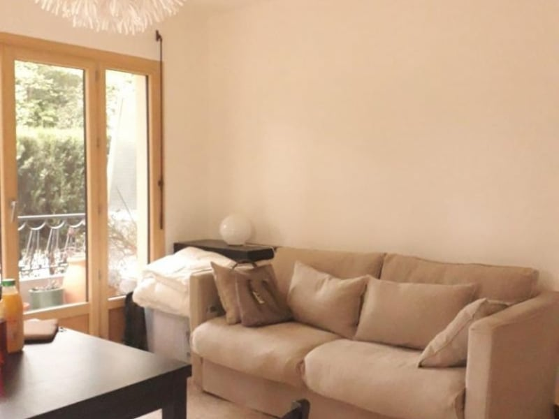 Vente appartement Sanary sur mer 165000€ - Photo 3