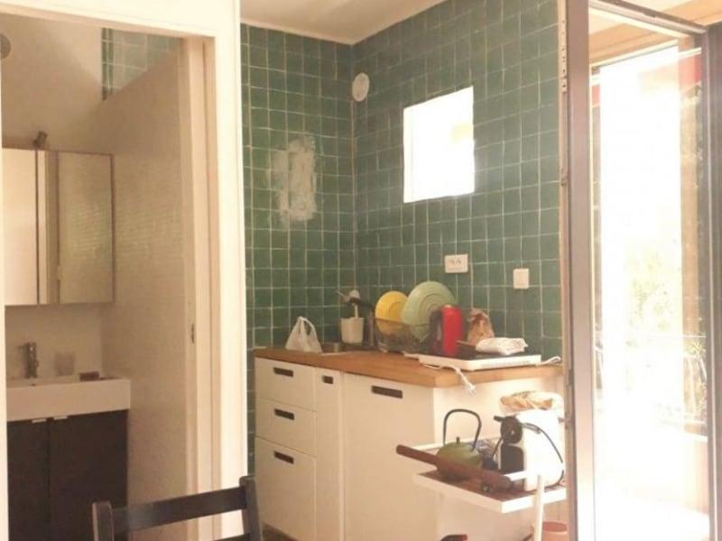 Vente appartement Sanary sur mer 165000€ - Photo 4