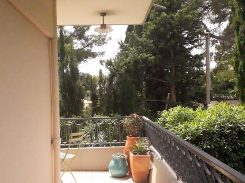 Vente appartement Sanary sur mer 165000€ - Photo 5