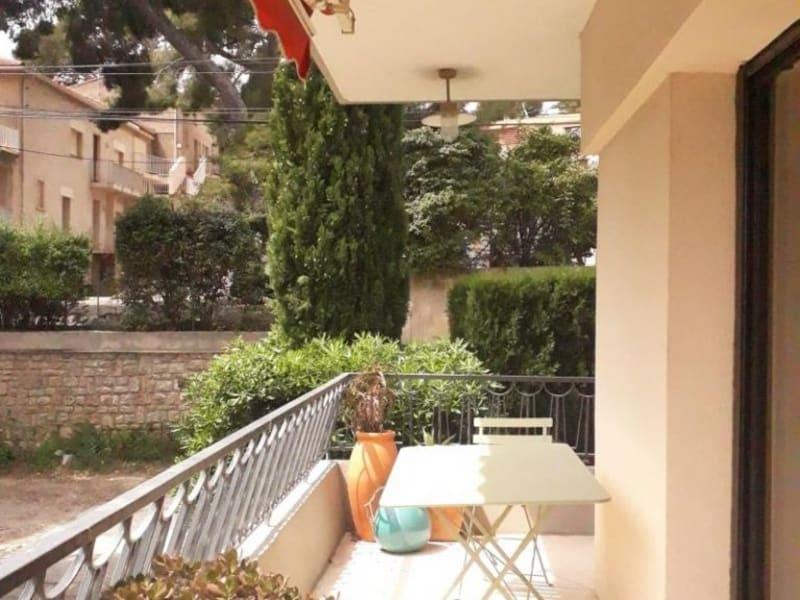 Vente appartement Sanary sur mer 165000€ - Photo 7