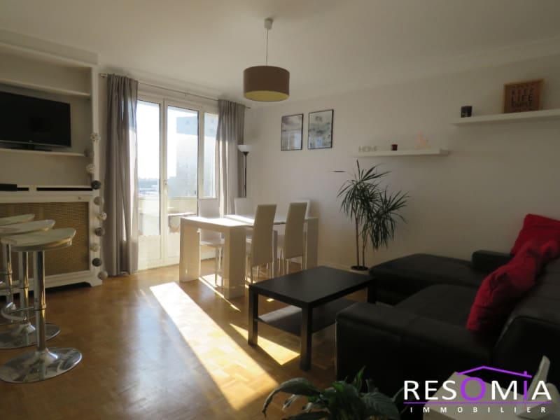 Appartement Meublé de 3 pièces 59 m² à CHÂTILLON