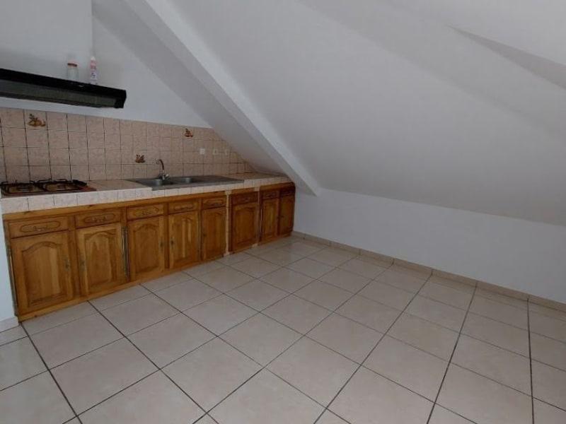 Location appartement L etang sale les hauts 594€ CC - Photo 4