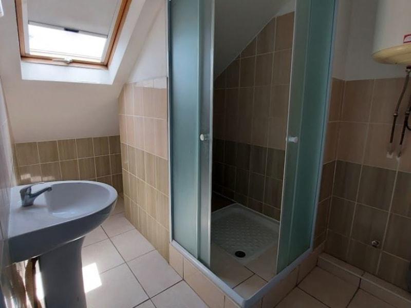 Location appartement L etang sale les hauts 594€ CC - Photo 6
