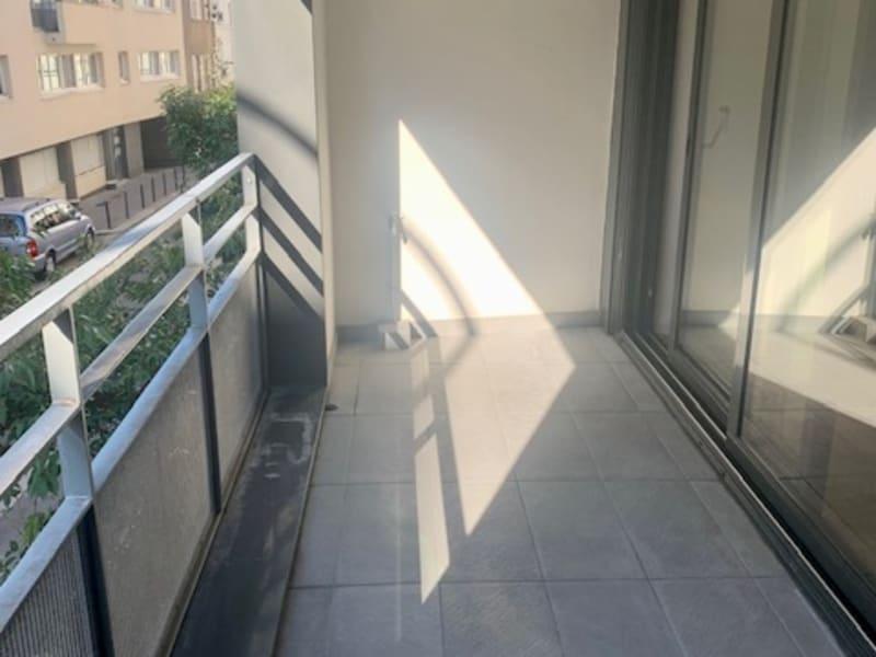 Rental apartment Paris 13ème 1850€ CC - Picture 3