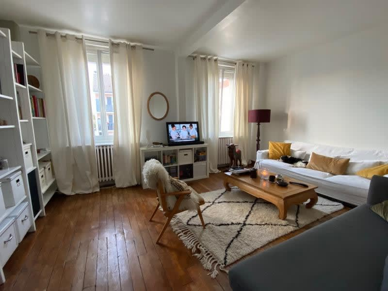Sale house / villa Colombes 498000€ - Picture 4