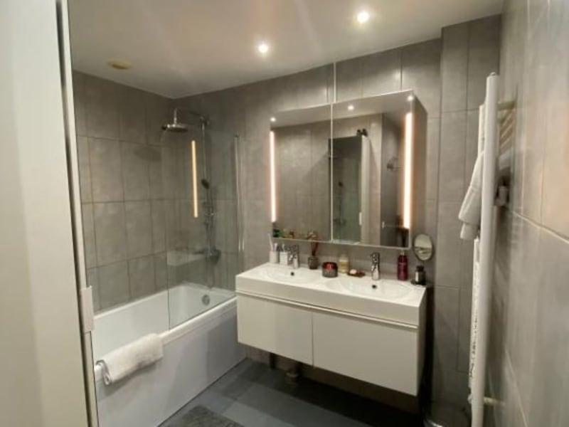 Sale house / villa Colombes 498000€ - Picture 9