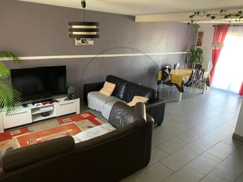 Vente maison / villa Château-thierry 225000€ - Photo 2