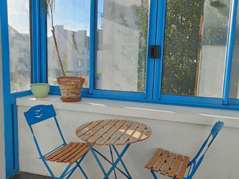 Sale house / villa Quimper 407500€ - Picture 4