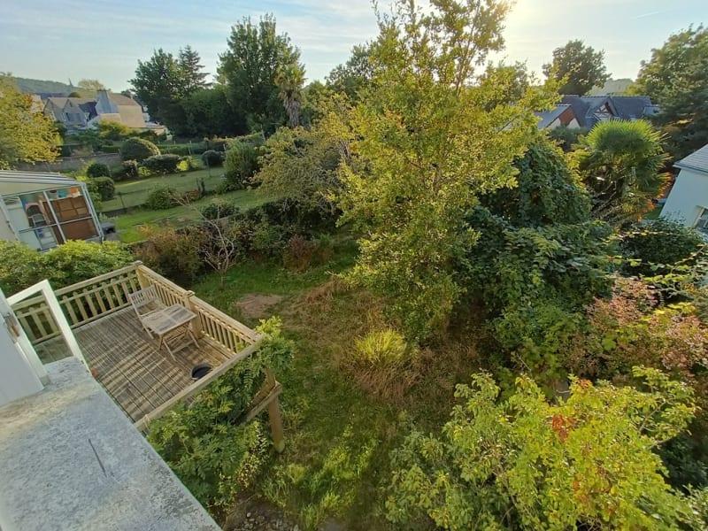 Sale house / villa Quimper 407500€ - Picture 7