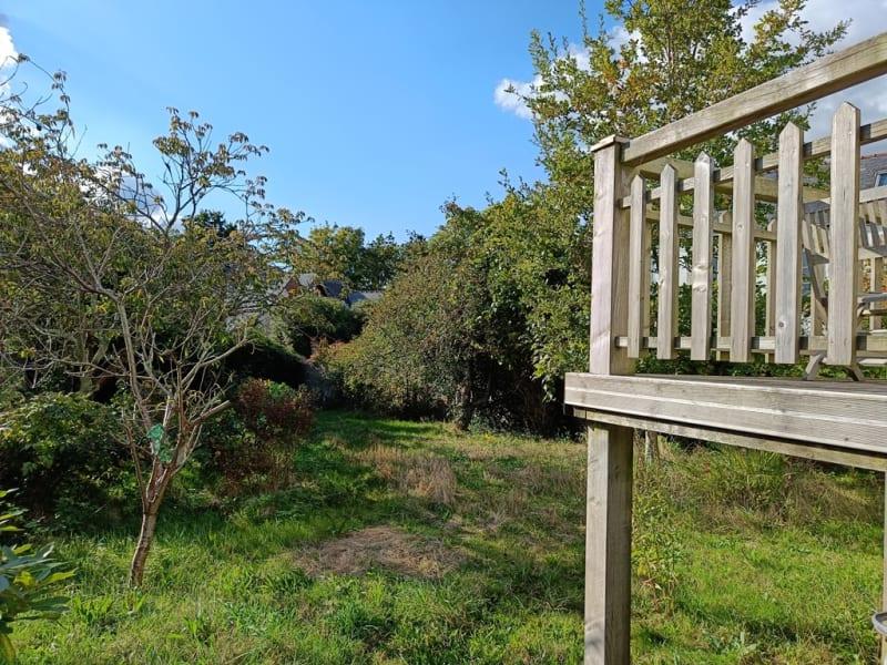 Sale house / villa Quimper 407500€ - Picture 10